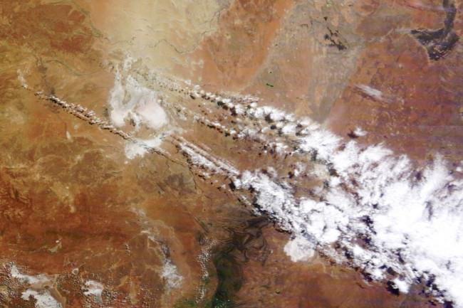 Australian-cold-front-1024x568.jpg