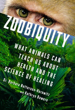 zoobiquity.png