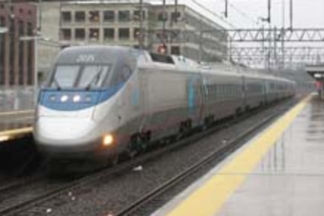 AmtrakAcela.jpg