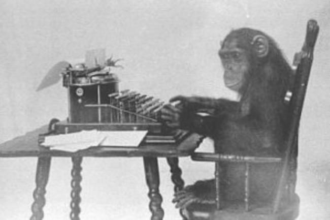 Monkey-typing-300x214.jpg