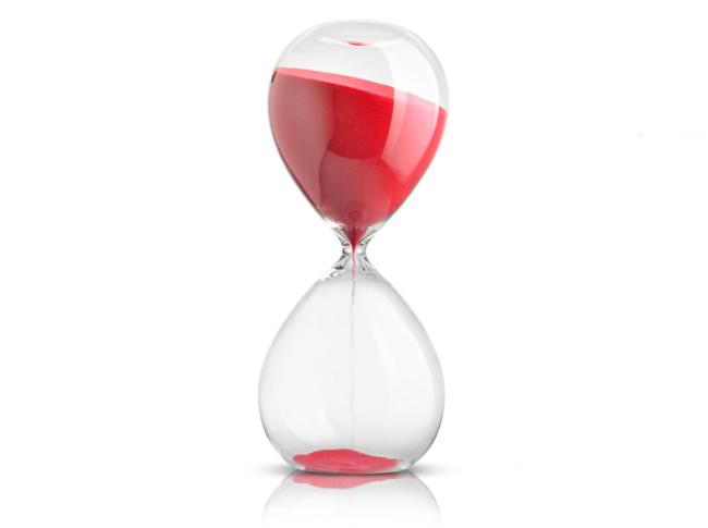 hourglass3.jpg