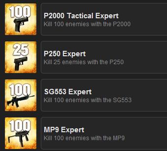 achievements_addict.png