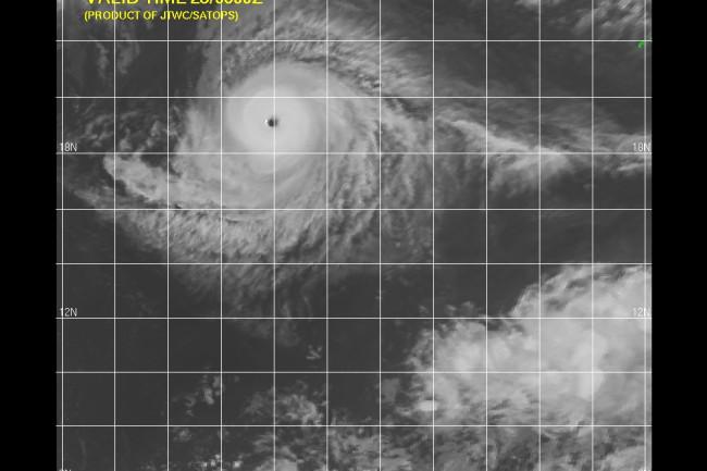 IokeAugust25JTWC.jpg