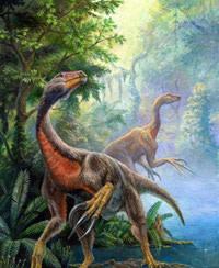 Beipaosaurus.jpg