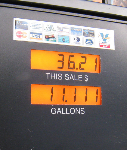 Gas-photo.jpg