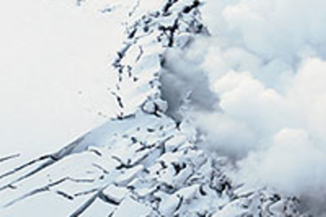 rd-volcano.jpg