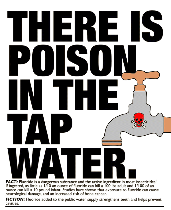 tapwaterposter.png