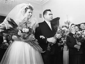 RIAN_archive_611957_Valentina_Tereshkova_and_Andrian_Nikolaev-300x225.jpg