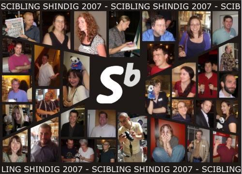 Sb2007.png