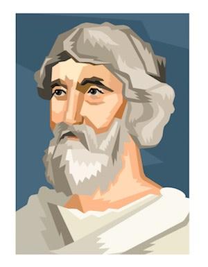 Pythagoras - Mark Marturello - 25 DSC-A0517 33