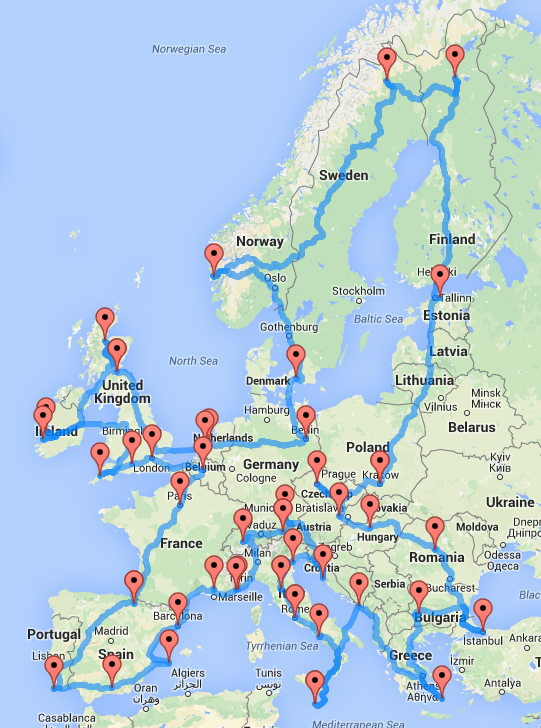 europe-optimal-road-trip.png