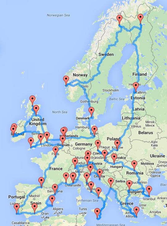 europe-optimal-road-trip.png