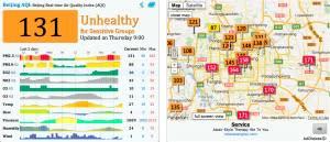 Beijing-Air-Quality-Index-300x129.jpg
