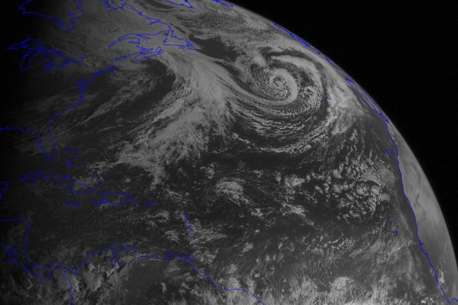 Vernal-equinox-cyclone.jpg