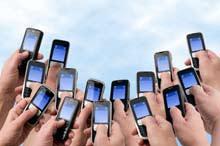 cellphonesweb.jpg