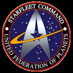 Starfleet_command_emblem-150x150.png