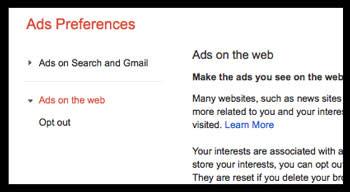 google-ads1.jpg