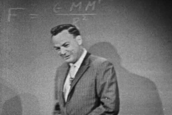 feynman-lecturing.jpg