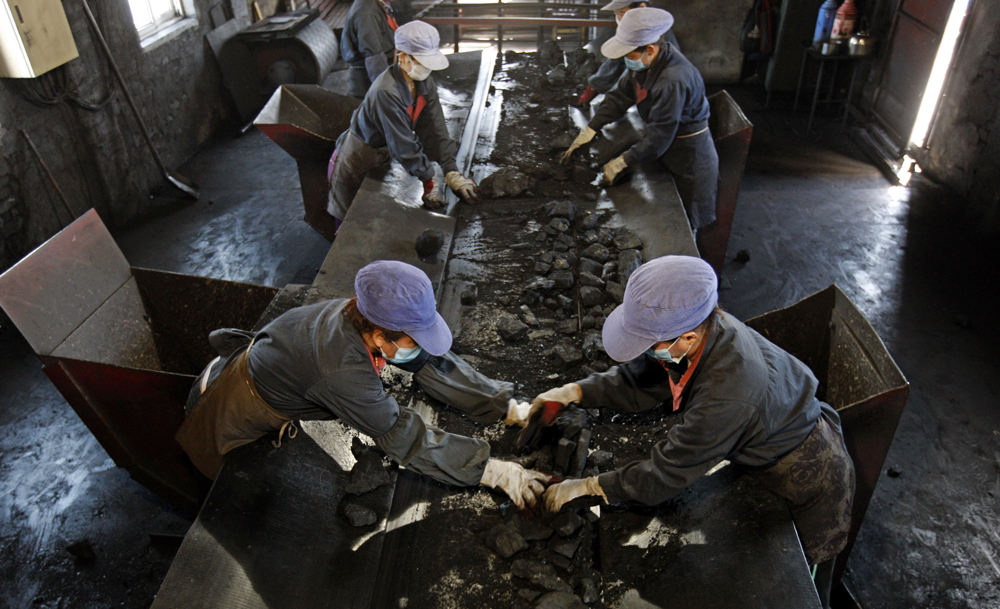sorting_coal.jpg