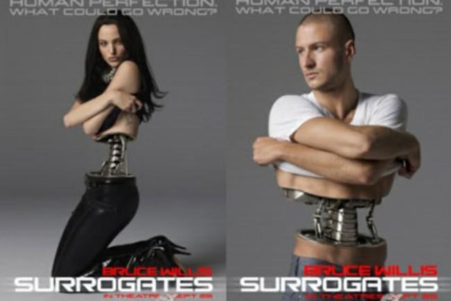 surrogates_poster425.jpg