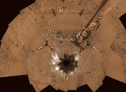 spirit-rover-dust.jpg