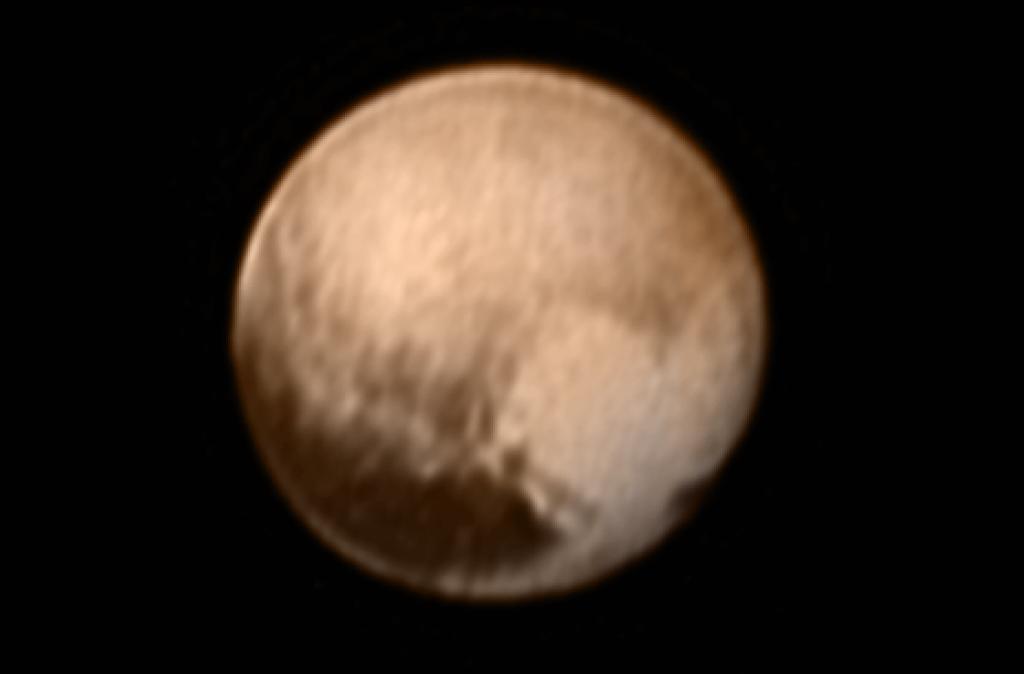HEART-7-8-15_Pluto_color_new_NASA-JHUAPL-SWRI-1024x674.png