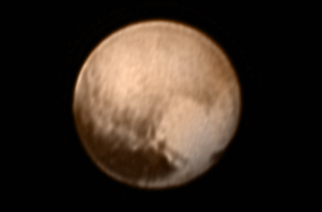 HEART-7-8-15_Pluto_color_new_NASA-JHUAPL-SWRI-1024x674.png