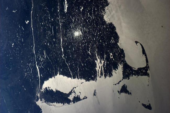 Northeast-ISS.jpg