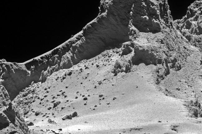 comet-top.jpg