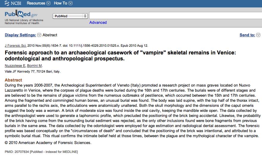 vampire-burial.png