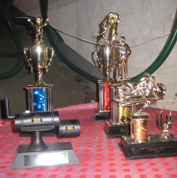 awards-1.jpg