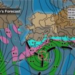 WeathermapB-150x150.jpg
