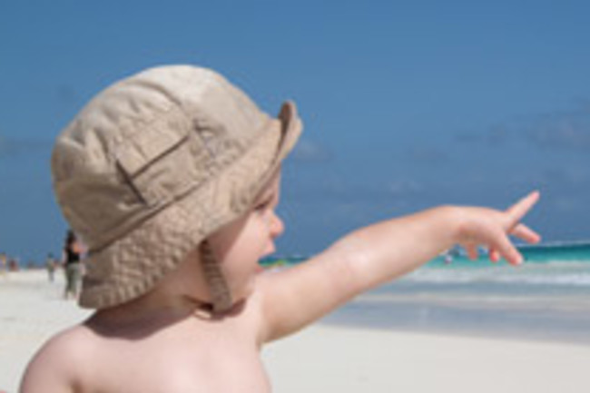 toddler-pointing.jpg