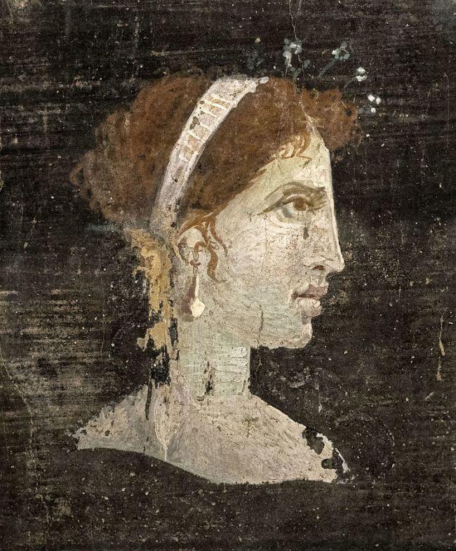 Retrato femenino (26771127162)