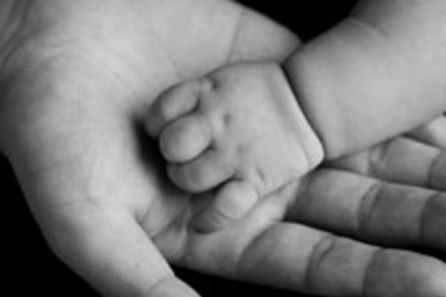 baby-hand-parent.jpg
