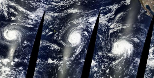 Three-hurricanes-Terra-1024x522.jpeg