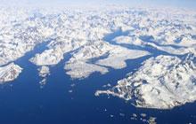 greenland-ice-sheet.jpg