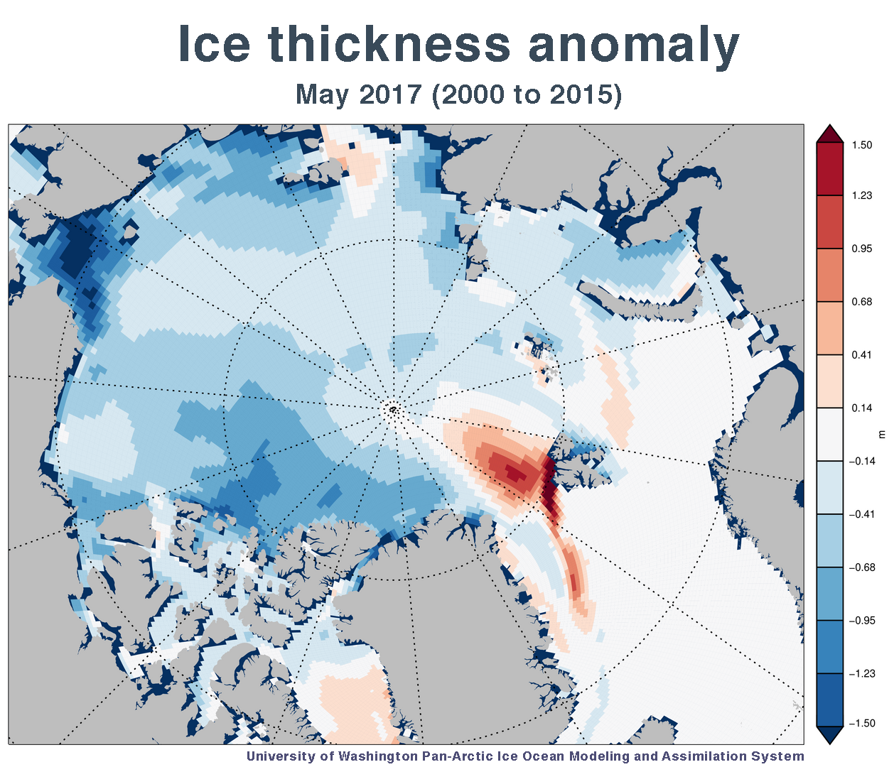 May-ice-thickness.png