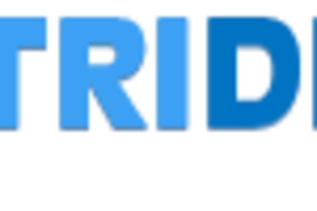petridish-logo.png