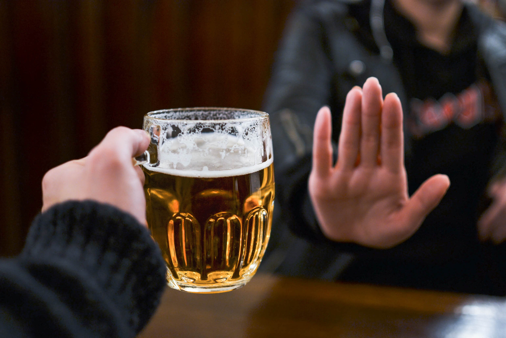 Can One Beer a Day Increase Your Cancer Risk? The Science Says Yes