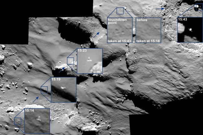 OSIRIS_spots_Philae_drifting_across_the_comet-1024x702.jpg