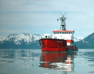 51214-the-Valdez-Star-Oil-Skimming-Vessel-300x237.jpg