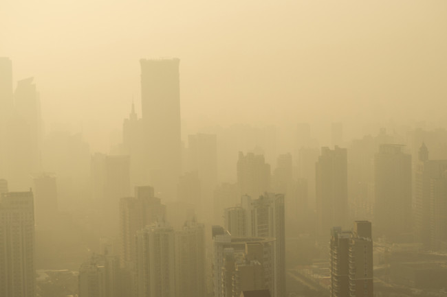 shanghai-pollution.jpg