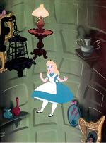 PFD1573~Alice-Down-the-Rabbit-Hole-Disney-Posters.jpg
