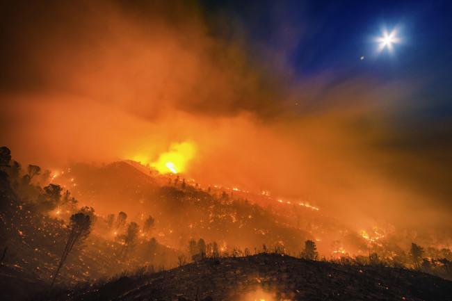 fire-on-the-mountain.jpg