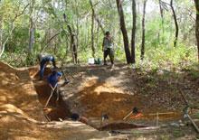 amazon-excavation.jpg