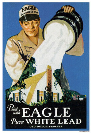 Eagle_Pure_white_lead_poster_in_color.jpg
