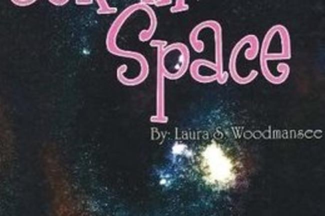 Sex-in-Space-Book.jpg