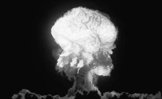 mushroom_brain.jpg