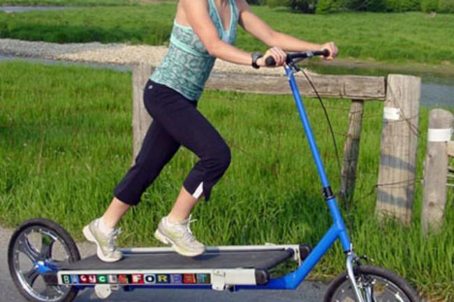 treadmillbike2.jpg